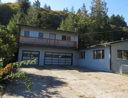 Foreclosure - W B St - Rainier, OR