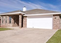 Pittman Ave, Wolfforth TX