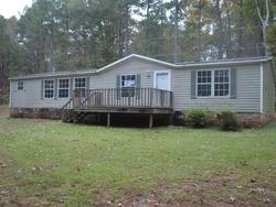 Coleman Creek Cir, Luthersville GA
