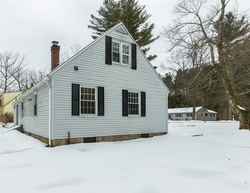 Foreclosure - Soule Rd - Wilbraham, MA