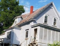 Foreclosure - Oak St - Milo, ME