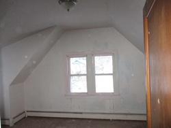 Foreclosure - Adams St - Elgin, IL