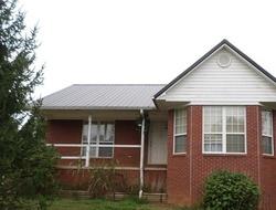 Collinwood Rd, Westpoint TN