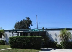Hibiscus Dr, West Palm Beach FL