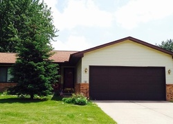 Foreclosure - Crestwood Dr - Grand Blanc, MI