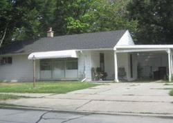 Foreclosure - Voiland St - Roseville, MI