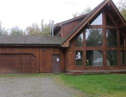 Foreclosure - N Kimberly St - Wasilla, AK