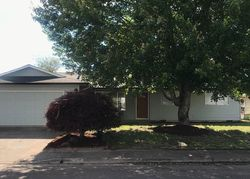 Foreclosure - Lafayette St Se - Albany, OR