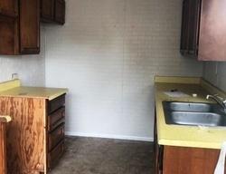 Foreclosure - Sw Hazel St - Beaverton, OR