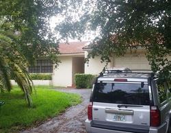 Sw 176th Ter, Miami FL