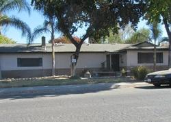 Foreclosure - Mcguire Dr - Modesto, CA