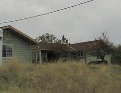 Revis Rd, Coarsegold CA