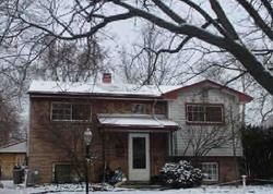 Foreclosure - Hiveley St - Westland, MI