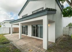 Foreclosure - Ne 212th Ter - Miami, FL