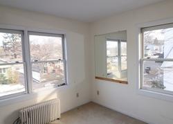 Foreclosure - N Pearl St - Meriden, CT