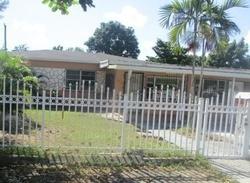 West Dr, Opa Locka FL