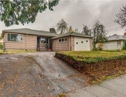 Foreclosure - Ne Prescott St - Portland, OR