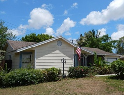 Foreclosure - Barnstead Cir N - Lake Worth, FL