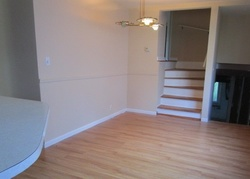 Foreclosure - Frederickson St - South Bend, IN