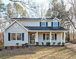 Country Meadows Dr, Gastonia NC