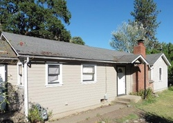 Foreclosure - Rogue River Hwy - Gold Hill, OR