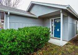 Foreclosure - Hanover St - Eugene, OR