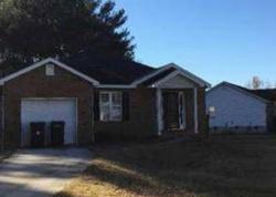 Foreclosure - Gatewood Dr - Augusta, GA
