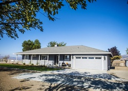 Heatherwood Estates, Hollister CA