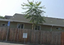 Foreclosure - Cooper Ave - Yuba City, CA