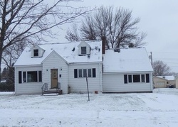 Foreclosure - 9th Ave W - Ashland, WI