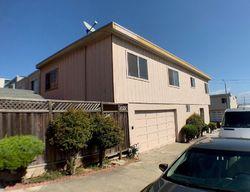 Felton St, San Francisco CA