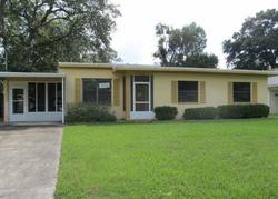 Foreclosure - Suwanee Rd - Jacksonville, FL