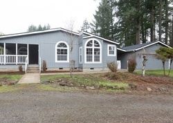 Foreclosure - Ellmaker Rd - Veneta, OR