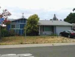 Glenfaire Dr, Rancho Cordova CA
