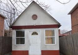 Foreclosure - E 87th St - Brooklyn, NY