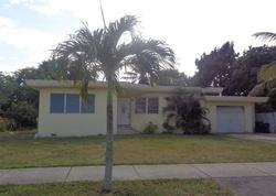 Nw 141st St, Miami FL