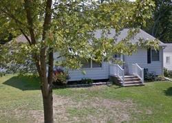 Grange Ave, Kalamazoo MI
