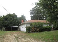 Corsicana Hwy, Hillsboro TX