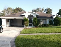 Newcastle Ave, Spring Hill FL
