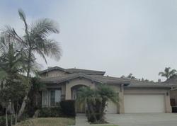 Foreclosure - N Compass Cir - Chula Vista, CA