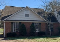 Foreclosure - Cooks Rd - Mount Juliet, TN