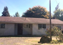 Foreclosure - Ash St - Dayton, OR