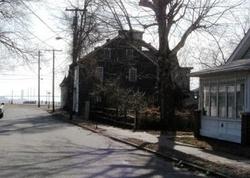 Penn St, Penns Grove NJ