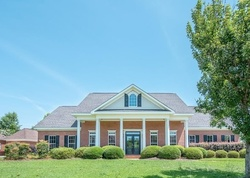 Vinings Place Dr, Warner Robins GA
