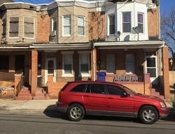 Chestnut St, Camden NJ