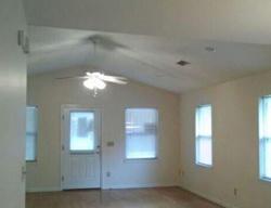 Foreclosure - Prado St - Apalachicola, FL