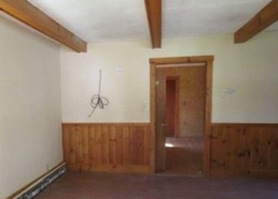 Foreclosure - Eden Ave - Proctor, VT