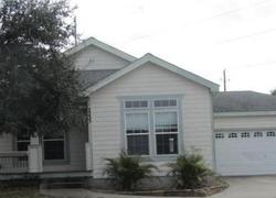 Oak Crest St, Corpus Christi TX