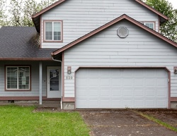 Foreclosure - Griffin Dr - Monmouth, OR