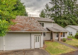 Twin Fir Rd, Lake Oswego OR